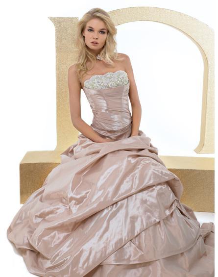 43bbd52c7617 Abiti da sposa via cesare battisti bologna – Modelli alla moda di ...