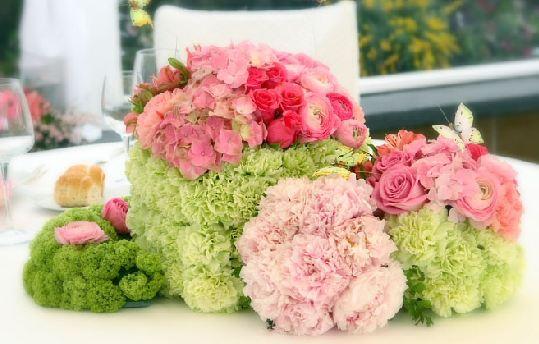Cira Lombardo wedding planner Napoli