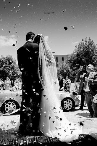 Photosophy fotografo matrimonio Milano