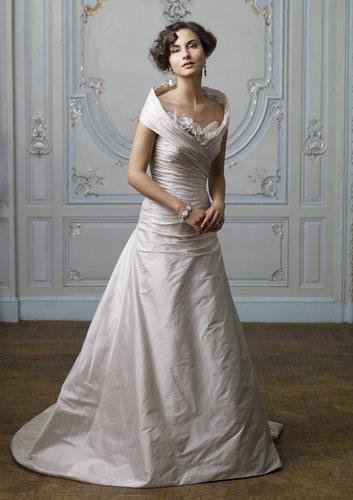 online retailer b4987 c259b Le spose di milano abiti da sposa milano