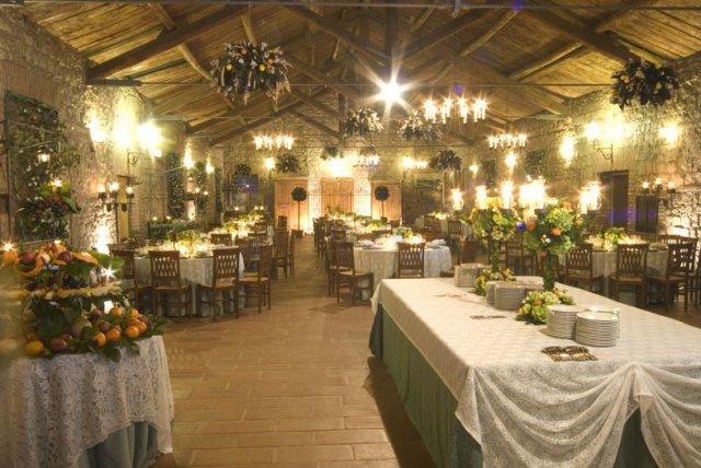 Location Matrimonio Rustico Roma : Casale di tor quinto roma organizzazionedieventi