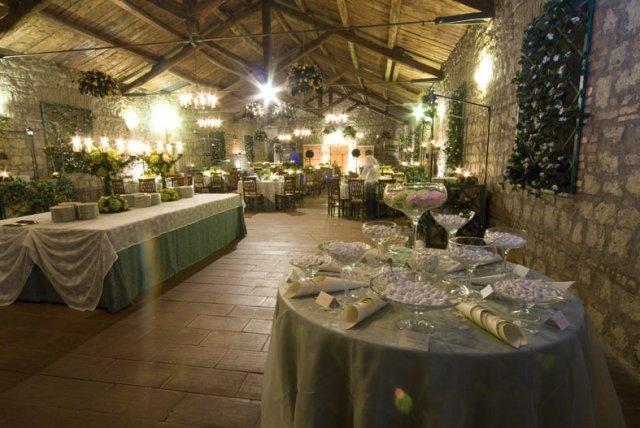 Matrimonio Rustico Roma : Matrimonio agriturismo roma