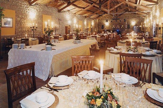 Location Matrimonio Rustico Roma : Casale di tor quinto roma