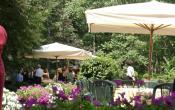 Location matrimonio Villa Ronchi Vigevano