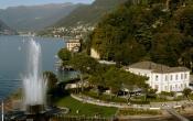 Location matrimonio Villa Geno Como
