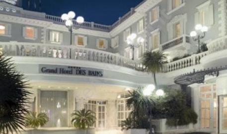 Grand hotel des bains riccione - Liberty piscina cagliari ...