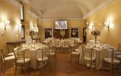 Palazzo Cardinal Cesi Roma -