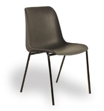 Noleggio sedie - Tappezzare sedia costo ...
